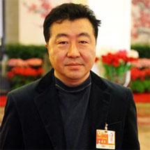 张杰庭:建议委托全联民办教育出资者商会来规范外籍教师管理体系