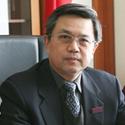 """南开大学校长:盼""""教育优先发展""""加进政府工作报告"""