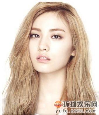 全球最美娜娜第一 盘点外国人眼中中国第一美女