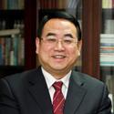 全国政协委员、华中师范大学党委书记马敏