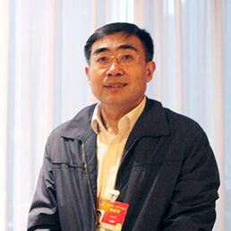 河南大学副校长:河南全省博士生指标不及川大的一半