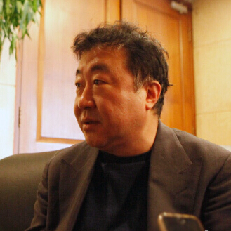 张杰庭:大学应把办学权交给校长 把选择权交给学生
