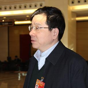 张健委员:很多医学生宁愿没有工作也不愿下基层