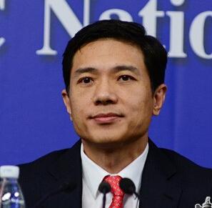 李彦宏:互联网duang的一下改变传统产业如何破