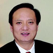 全国人大代表赵超:儿童保护法律制度不能'避重就轻'