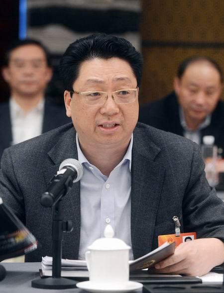 物产集团董事长_天津物产集团原董事长