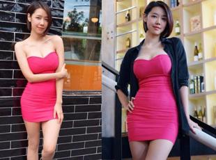 泰国年轻辣妈网上走红