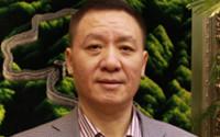 四川省教育厅副厅长 王康