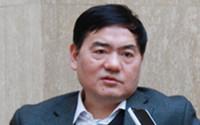 委员 李和平