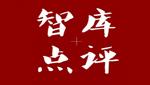 中国智库建设十一大经典案例