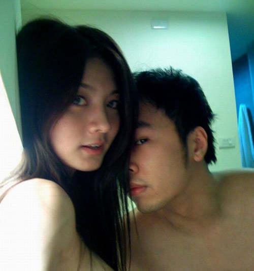李宗瑞与吴亚馨艳照外泄高清无码_李宗瑞与多位女星有染,例如,2008年吴亚馨在李宗佑的柔情攻势下与他