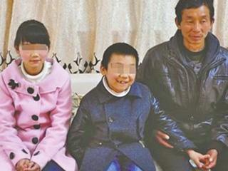 南京虐童案:被打视频称不怪孩子0aw养母图片