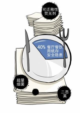 京华时报漫画谢瑶