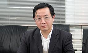 中国教育科学研究院研究员:储朝晖