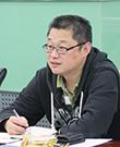 北京晚报:郑勇