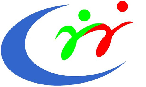 logo logo 标志 设计 图标 500_300