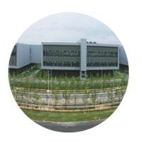 昆明医疗医药康体产业园区