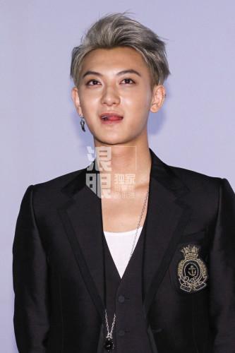 韩国男星素颜排行榜
