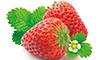 草莓农残解析