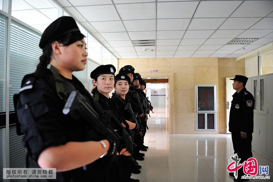 中国蒙古族人口_2012年蒙古族人口