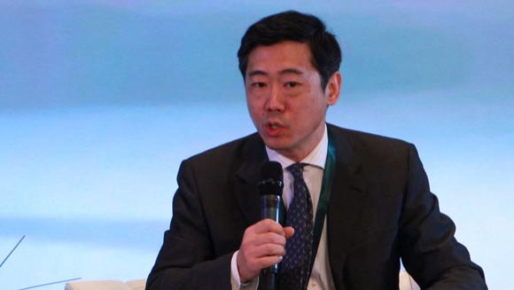 李稻葵:中国经济的三大新增长点