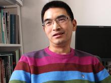 杨其静:央企改革,管理运营应分家