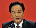 蔡名照推介《习近平谈治国理政》