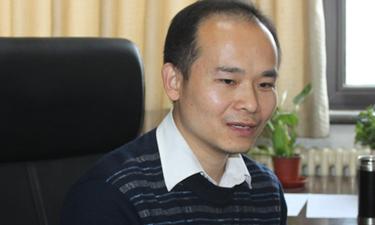聶輝華:國企應逐步退出競爭領域