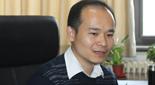 聂辉华:国企改革路在何方