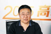 内蒙古大学2015高招政策稳定 录取无级差(图)