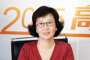 长安大学2015高招:整合专业方向 取消专业级差