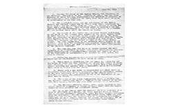 Потсдамская декларация