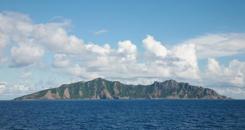Diaoyu-Inseln,Ein fester Bestandteil des Territoriums Chinas