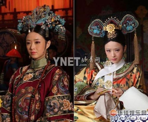 蒋欣抗日影视剧美女级打骨灰酱油演都不红魏炳桦领衔电视图片
