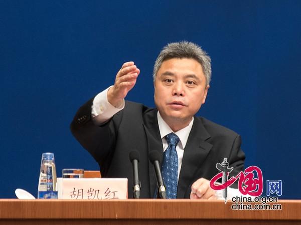 中国人口老龄化_九十年代中国人口