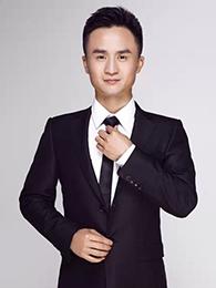 王旭峰营养师