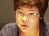 应亚珍:公立医院改革