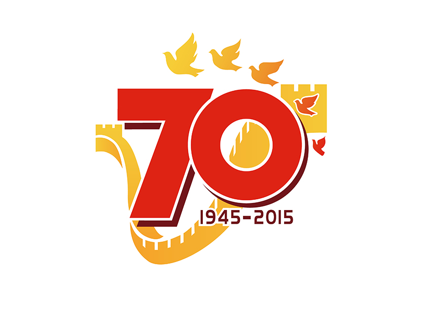 logo logo 标志 设计 矢量 矢量图 素材 图标 830_623