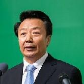 王君:内蒙古美丽与发展双赢的目标正在实现