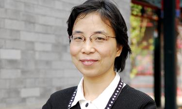 趙耀輝:農村養老,未來主要靠子女