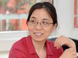 赵耀辉:农村养老保障