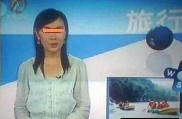湖南卫视主持人_云南卫视主持人内衣