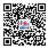 观点中国微信二维码