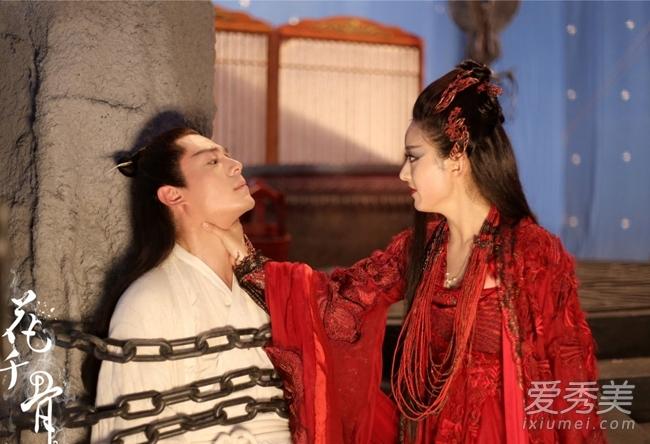 Journey in China Jiuzhaigou Huanglong Muni Gorge DVD Movie HD free download 720p