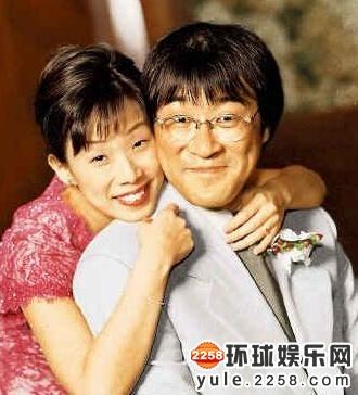 王菲李亚鹏领衔子女未满10岁便离婚的明星