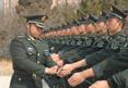 北京阅兵村探秘