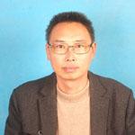 贵州省毕节市双山新区梨树中学教师 陈凯