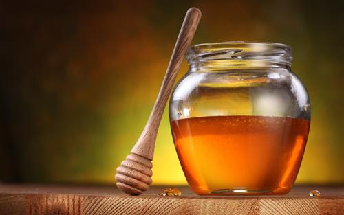 如何辨别蜂蜜的真假
