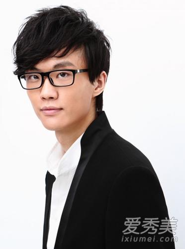亚洲20大最丑明星排行榜 权志龙杨幂鹿晗上榜