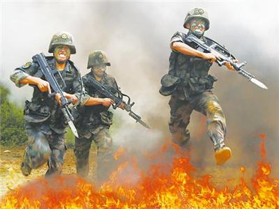军事资讯_军事酷图_军事_中国网_权威军事新闻网站